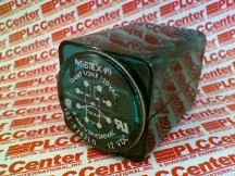 MIDTEX 155-92B2L0