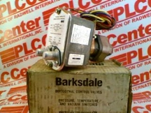 BARKSDALE C9622-0