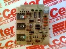 FINCOR 1039572-G1