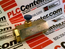 DELTROL RELAY PC5-3