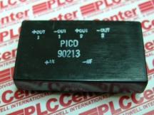 PICO 90213