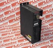 GL GEIJER ELECTR 401-34201-34