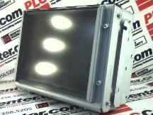 PLANAR SYSTEMS AB840PB-D-T