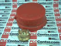 SLAUTTERBACK CORP 65006-220