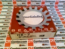 CONSOLIDATED BEARING MB-7