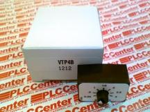 SSAC VTP4B