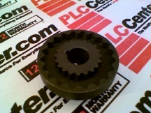 MARTIN SPROCKET & GEAR INC 5J78