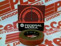 FEDERAL MOGUL 470362