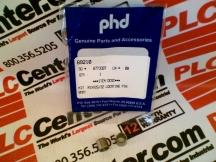 PHD INC 69210