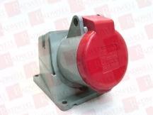 MK ELECTRIC LN-9207