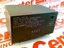LAMBDA LZD-32