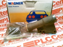 WAGNER PRODUCTS CM36764