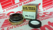 US SEAL PS-700