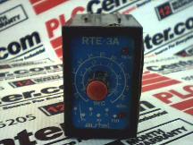 AUTEL RTE-3A