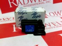 AIR LOGIC V-5100-28-FM