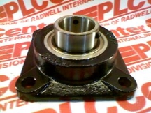 RHP BEARING SF40