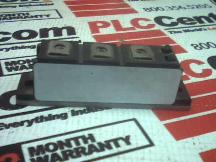 POWEREX CD4A1090