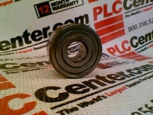 BEARINGS LIMITED 5303-ZZ