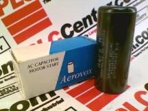 AERO M 677-9714-02