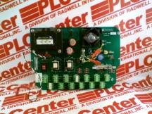 CAPITAL CONTROLS A-1108