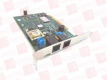 MULTI TECH SYSTEMS MT5634ZPX-PCI-NV-NAM