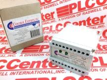 CONTROL EXPERTS INC MCSR101