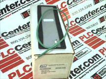 CMC MO-02778