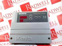 WICHITA CLUTCH 78840-101