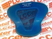 G.E.T 200