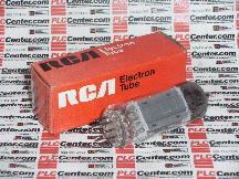 RCA 6CM7