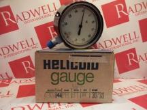 HELICOID 430R-4-1/2-PH-BT-W-30/30