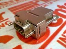 KLOCKNER MOELLER DS9.4