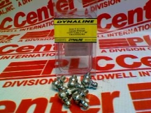 DYNALINE INDUSTRIES 11116A