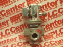 PARKER PNEUMATIC DIV N3556804553P
