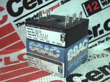 SSAC TSD3220