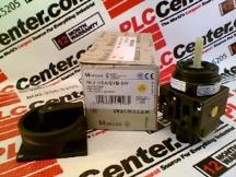 MOELLER ELECTRIC T0-2-1/EA/SVB/SW