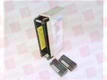 DATALOGIC CM900