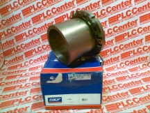 RBC BEARINGS H2334