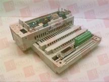 MODICON 170-ISP-001-00