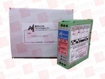 MESCON IQ/NI/1-PT-100