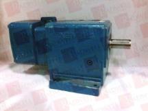 DEMAG DGV40DL-OEL-1.4-L