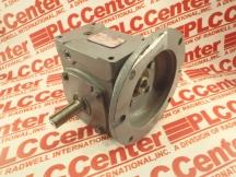 IPTS IC45-15:1-1L-56C
