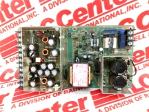 CONDOR POWER 02-33270-0001