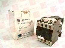 SHAMROCK CONTROLS TC1-D2510-G6