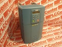 PARKER 690PC/0075/400/0010/UK/0/0/0/0/B0/0/0