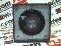 ATC 305E-014-A-10PX