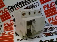 MK ELECTRIC LN-6425S