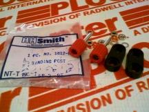 HH SMITH 1812-RR