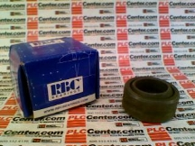 RBC BEARINGS B10L