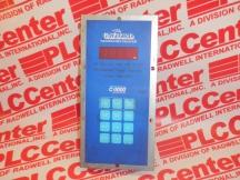 GAYLORD MIC3000/C3000